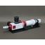 光ビーム計測・解析装置『M-Scope type HS』 製品画像