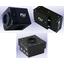 FLI社「高解像度冷却CCDカメラシリーズ」 製品画像