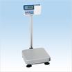 台はかり『HW-200KGL(20g/220kg)』【レンタル】 製品画像