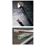 2層タイプポリオレフィン熱収縮チューブ『AIS』 製品画像