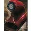 【こーとな】バックロードホーン・スピーカー『響華』 製品画像