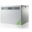 窒素発生装置 Genius AB3G 製品画像