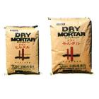 ミックスセメント『DRY MORTAR(ドライモルタル)』 製品画像