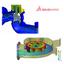 熱流体解析 SOLIDWORKS Flow Simulation 製品画像