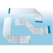 ニーズに応じてカスタマイズ可能!フレキシブルフラットケーブル 製品画像