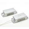 高温用メモリ形磁気近接スイッチ PSMM-H、T形! 製品画像