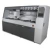 全自動試料研磨機『VELOX-402』 製品画像