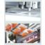 クリア・パッケージ製造サービス 製品画像