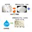 天然抗菌マスターバッチ 製品画像