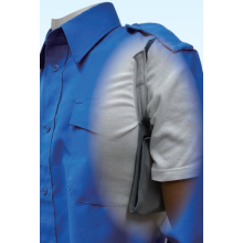保冷剤『クールホルスター』 製品画像