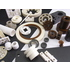 セラミックスの形状加工から複合部品化・各種表面処理など対応可能  製品画像