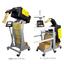 『NUEVOPAK 紙緩衝材製造機』 製品画像