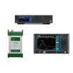 【レンタル】無線通信の計測ソリューション 製品画像