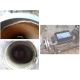 【アクアクリア事例】アクアクリアの温泉水処理 製品画像