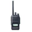 携帯型デジタル簡易無線機『MiT5000』 製品画像