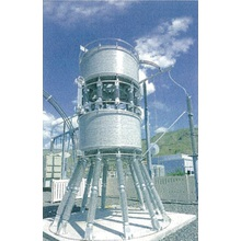 リアクトル(リアクター)【GE製】AC800V/6000A対応可 製品画像