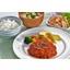 介護施設向け食事提供サービス『E-TABLE』 製品画像