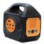 ポータブルバッテリー電源『PVS-144』【蓄電池】【軽量】 製品画像