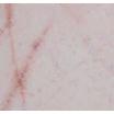 天然大理石『ロザ オーロラ』 製品画像