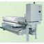 手動圧搾式フィルタープレス ECOPAC-L-6型 製品画像