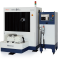 インライン対応CNC三次元測定機マイクロコード『MACH-3A』 製品画像