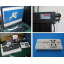 技術情報誌 微細加工技術ニュース Vol.2 製品画像