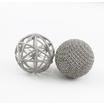 3Dプリント対応素材『64チタン』 製品画像