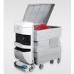 高機能搬送ロボット『TUG』 製品画像