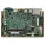 EPIC産業用CPUボード IEI NANO-ULT5 製品画像