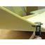 不燃性の吸音・防音材グラスウール ~素材調達から2次加工まで~ 製品画像