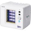 抗ウイルス・除菌用紫外線照射装置Care222(R)iシリーズ 製品画像