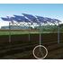 『太陽光発電向け基礎システム(基礎調整型/支柱調整型)』 製品画像