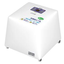 アルカリ性電解水生成装置『δ1000K』 製品画像