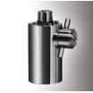 タンククリーナー「回転洗浄ノズル(高圧仕様) KIT」 製品画像