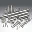 GasPro TEM 高性能ガスフィルター選定ガイド 製品画像