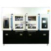 芯鞘ナノファイバー量産装置 CFS-101 製品画像