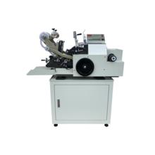 自動給紙付き全自動箔押し機 AHS-4200 製品画像