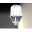 街路灯専用LED「STREET 35/50 ストリート」 製品画像