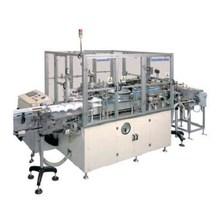 【事業分野】食品・科学工業分野 製品画像