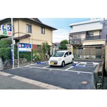 【導入事例】狭小地(東京都新宿区/金沢市) 製品画像