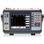 デジタル超音波探傷器『UI-27』 製品画像