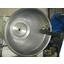 スピニング(へら絞り)、絞り加工の工程 製品画像