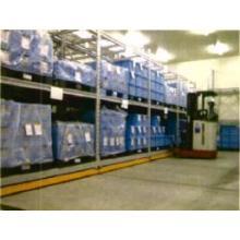 種子貯蔵施設を利用した樹木種子の貯蔵方法 製品画像