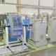 『回転機器の動バランス調整サービス』 製品画像