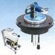 業務用エアコンロボット『NR-7 E-Robot Plus』 製品画像