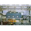 ガス処理装置 製品画像