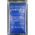 土間・床コンクリート硬化促進剤『m3用ハードンエーススーパー』 製品画像