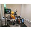 【導入事例】精密な歳差組立工程のロボット自動化 製品画像