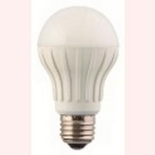 下方向タイプLED電球「一般電球形6.8W/6.6W」 製品画像