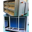 『空調機(AHU)のリフォーム』※熱交換器の基礎知識資料も進呈中 製品画像